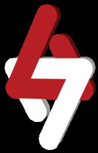 ny_logo